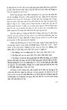 Võ cổ truyền Bình Định part 4