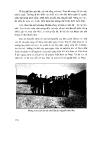 Võ cổ truyền Bình Định part 5