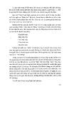 Võ cổ truyền Bình Định part 6