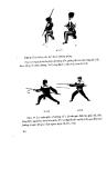 Võ cổ truyền Bình Định part 8