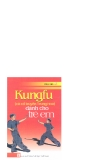 KungFu dành cho trẻ em part 1