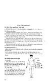 Y học dưỡng sinh part 5