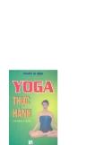 Yoga thực hành part 1