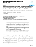 """Báo cáo khoa hoc:"""" Body composition in male elite athletes, comparison of bioelectrical impedance spectroscopy with dual energy X-ray absorptiometry"""""""