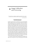Remote Sensing for Sustainable Forest Management - Chapter 4