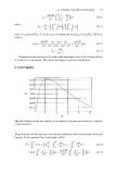 Hydrodynamic Lubrication 2011 Part 4
