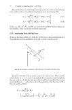 Hydrodynamic Lubrication 2011 Part 5