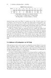 Hydrodynamic Lubrication 2011 Part 6