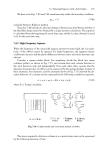 Hydrodynamic Lubrication 2011 Part 9
