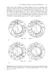 Hydrodynamic Lubrication 2009 Part 12