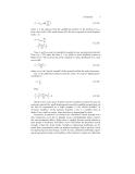 Introduction to Contact Mechanics Part 2