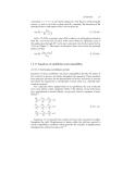 Introduction to Contact Mechanics Part 3