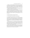 Introduction to Contact Mechanics Part 4