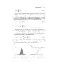 Introduction to Contact Mechanics Part 5