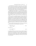 Introduction to Contact Mechanics Part 8