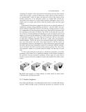 Introduction to Contact Mechanics Part 9