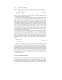 Introduction to Contact Mechanics Part 12