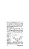 Giáo trình Vật liệu bán dẫn part 5