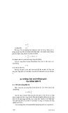 Giáo trình vật lý đại cương tập 2 part 10