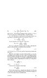 Giáo trình vật lý đại cương tập 2 part 2