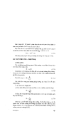 Giáo trình vật lý đại cương tập 2 part 3