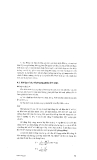 Giáo trình vật lý đại cương tập 2 part 4
