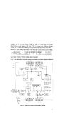 Vi điều khiển – Cấu trúc – Lập trình và ứng dụng part 2