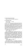 Vi điều khiển – Cấu trúc – Lập trình và ứng dụng part 3