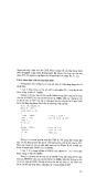 Vi điều khiển – Cấu trúc – Lập trình và ứng dụng part 4