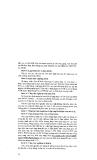 Vi điều khiển – Cấu trúc – Lập trình và ứng dụng part 5