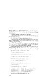 Vi điều khiển – Cấu trúc – Lập trình và ứng dụng part 7