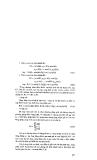 Vi điều khiển – Cấu trúc – Lập trình và ứng dụng part 8