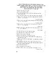 Vi nấm dùng trong công nghệ sinh học part 10