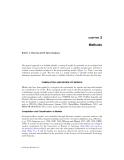 Ecological Modeling in Risk Assessment - Chapter 2