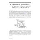 HAZARDOUS AIR POLLUTANT HANDBOOK: Measurements, Properties, and Fate in Ambient Air - Part 5 (end)