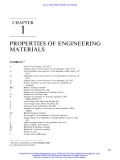 Machine Design Databook 2010 Part 1