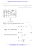 Machine Design Databook 2010 Part 3