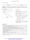 Machine Design Databook 2010 Part 4