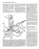 Machining Processes Part 7