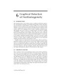 Modeling Hydrologic Change: Statistical Methods - Chapter 6