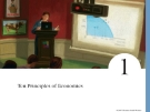 Bài giảng 10 nguyên lý kinh tế