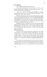 Các quá trình, thiết bị trong công nghệ hóa chất và thực phẩm part 7