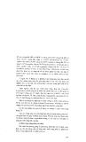 Chế biến sản phẩm phụ dâu tằm tơ part 10