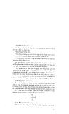Chế biến sản phẩm phụ dâu tằm tơ part 3