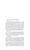 Chế biến sản phẩm phụ dâu tằm tơ part 7
