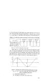 Chế biến sản phẩm phụ dâu tằm tơ part 9