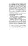 Di truyền và công nghệ tế bào Soma part 10