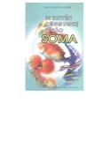 Di truyền và công nghệ tế bào Soma part 1