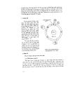 Di truyền và công nghệ tế bào Soma part 2