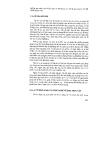 Di truyền và công nghệ tế bào Soma part 9